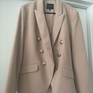 Portmans suit jacket for sale